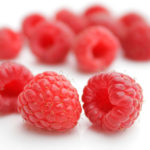 raspberry sweet