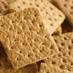 DX Graham Cracker