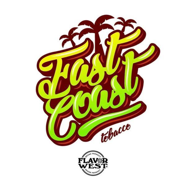 east coast tobacco