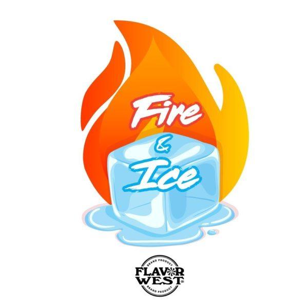 fire-ice